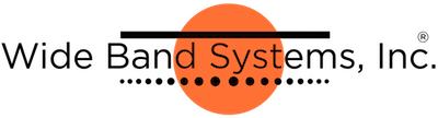 Wide Band Systems